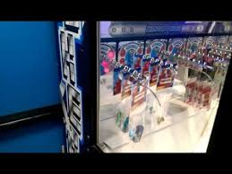 How To Hack A Vending Machine With A Cell Phone Inspiration How To Hack ANY VENDING MACHINE In Less Then 48 Seconds Now