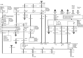 ford e 350 wiring diagram for blower motor wiring diagram libraries ford e350 wiring diagram wiring diagram librariesford e350 wiring harness wiring diagrams bestford e 350
