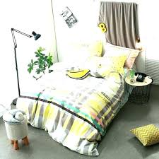 grey and yellow duvet cover gorgeous grey and yellow duvet cover duvet cover grey and yellow