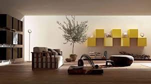 Zen Colors For Living Room Zen Living Room Furniture Decorating Ideas On Zen Style