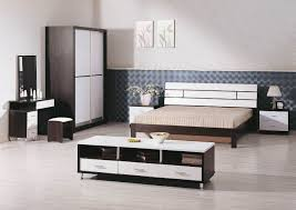 Cheap Bedroom Furniture Bedside Cabinets Dresser Mirror Qith - Cabinets bedroom