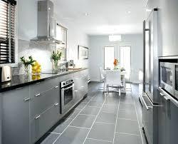 kitchen ideas houzz basement kitchen designs basement kitchen