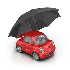 by car insurance quote
