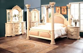inexpensive bedroom furniture sets. cheap bedroom furniture sets for sale elegant brilliant discount beds dressers inexpensive