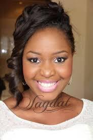 nigerian bride 0026