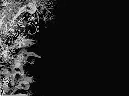 cool black and white designs. Wonderful White Background Black Design 6 And Cool Black White Designs