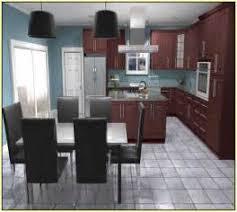 Kitchen Design Layout Tool Free Also Free Online Kitchen Design Tools