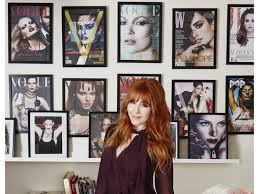 charlotte tilbury explains what it s like to be a celebrity makeup artist for the oscars