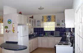 kitchen decoration medium size simple kitchen design indian style small cabinets in india l shaped