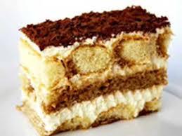 Ini Dia Tiramisu Cake Kukus Lembut Dan Enak Dicoba Youtube
