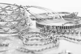 caring for rhodium plated jewelry