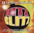 Hitz Blitz