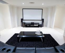 theater room lighting. Home Theater Room Lighting S