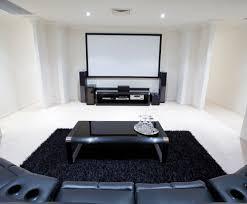 home theater floor lighting. home theater floor lighting i