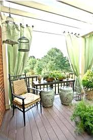 outdoor deck curtains deck curtains deck with pergola and outdoor curtains outdoor deck curtains good outdoor outdoor deck curtains