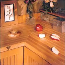 john boos maple oil finish countertop 24 x 25 x 1 1