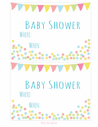 Baby Shower Invitations Template Free Printable Baby Shower Invitation Easy Peasy And Fun