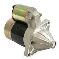 kubota parts kubota engine parts