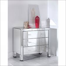 mirrored console cabinet mirrored bedroom furniture sets mirrored dresser cheap mirrored dresser tar