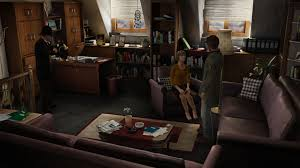 Black Mirror (2017) pc-ის სურათის შედეგი