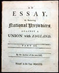 mas de ideas increibles sobre essay title page en  essay at removing national prejudices title page