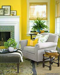 stylish furniture for living room. Full Size Of :painting Living Room Yellow Mla Sittingroom Xl Painting Decor Stylish Furniture For
