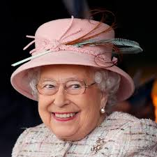 Queen Elizabeth Iis Funniest Quotes Popsugar Celebrity