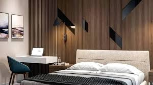 contemporary bedroom ideas. Innovative Contemporary Bedroom Ideas Pictures With Cool For A Modern Home 2017 Full Size E