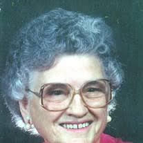 Melba Dillon Hardiman Obituary - Visitation & Funeral Information