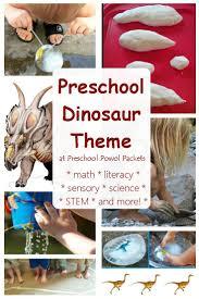 57 Best Images About Dinosaur Theme On Pinterest Track Dinosaur