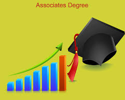 world college degrees college degrees associates degree