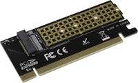 «<b>Переходник</b> М2 PCI» — <b>Аксессуары</b> для компьютерной техники ...