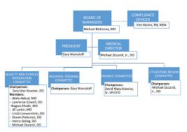 Llc Organizational Chart Www Bedowntowndaytona Com