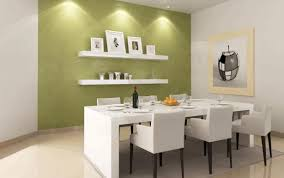 grey table types flavor wine white top easel tablecloth al spectrum whiteboard corner tall dark pivot