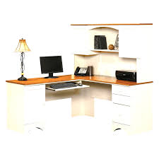 shaped computer desk office depot. rustic l shaped desk for the office pinterest desks diy best computer plans blackfashionexpo us extraordinary depot m