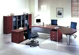 office decoration ideas work. Contemporary Ideas Decorating Ideas For Work Office Beautiful Office Decor  Idea Full Image Throughout Office Decoration Ideas Work