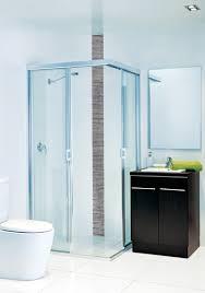 shower screens perth. Delighful Screens Where  Inside Shower Screens Perth R