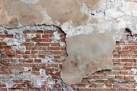 old brick wall wallpaperweb co uk