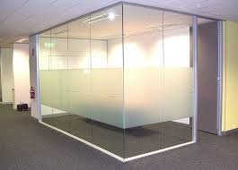 glass office dividers glass. Fairview Glass Office Partitions | NJ Company Dividers A