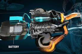 2018 renault f1 engine. plain 2018 renault french worldwide automobile manufacturer intends to u201csurpriseu201d the  f1 hierarchy in 2018 inside 2018 renault f1 engine thisisf1