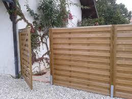wood fence panels door. Captivating Brown Oak Wood Fencing Lowes Gate Fence Panels Door W
