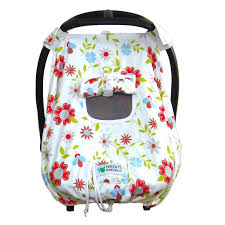 car seats baby car seat carrier cover why blossom is the perfect shower gift diy