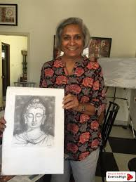 s eventshigh com detail bangalore 41d5116a641030151a3a0a08458aaf83 sketching art classes in bangalore