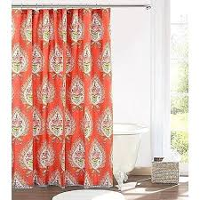 baby blue shower curtain solid bright colored shower curtains exquisite colorful fabric shower curtains bathroom full