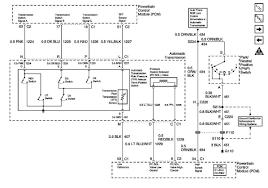alpenlite diagram schematic all about repair and wiring collections alpenlite diagram schematic lq9 engine wiring harness lq9 automotive wiring diagrams 135704d schematics auto trans