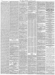 Archive Page Viewer January 26 1887 The Times