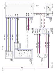 4age 16v wiring harness download wiring diagrams \u2022 4age 16v wiring harness 4age 16v wiring diagram wire center u2022 rh hanleetkd co