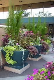 Garden Design Garden Design With Herb Tower Container Garden Container Garden Design Plans