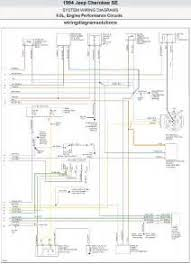 jeep grand cherokee pcm wiring diagram images 1994 1996 jeep cherokee vehicle wiring chart and diagram