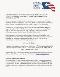 Celebration Letter Invitation Letter National Day Celebration Letters Free Sample 19